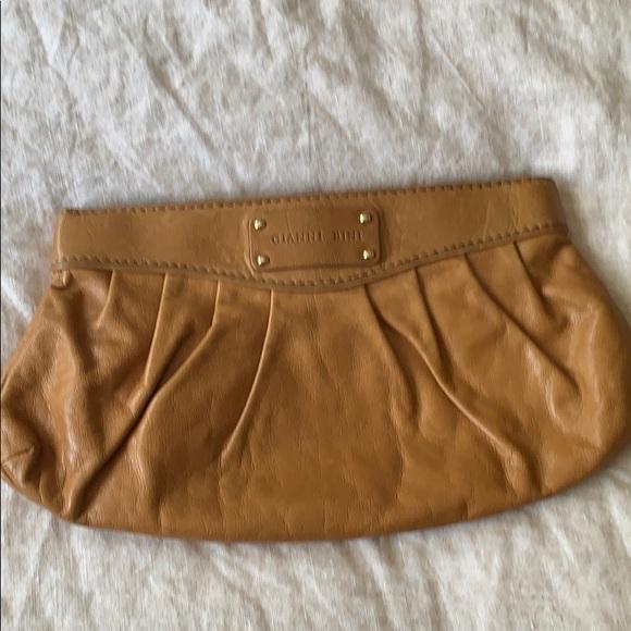 Gianni Bini Handbags - Small clutch, Gianni Bini